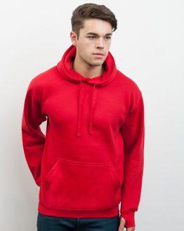 AWDis JH020 Street hoodie