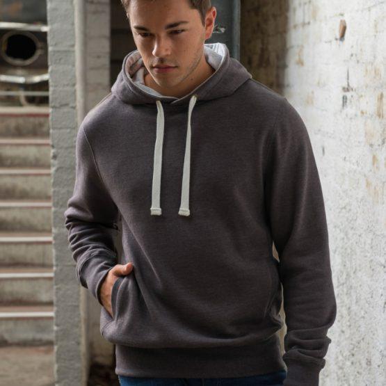 AWDis JH100 Chunky hoodie
