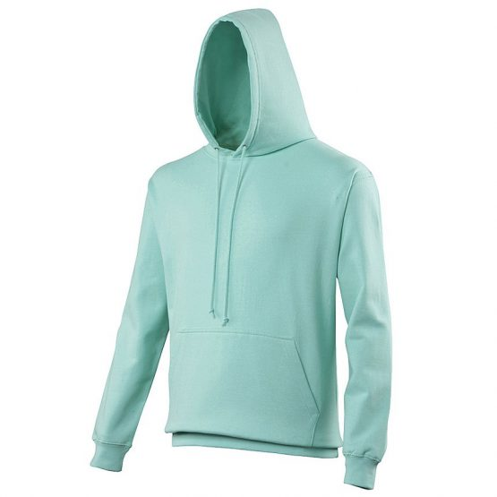 AWDis JH001 College Hoodie Peppermint