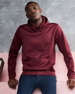 sports-polyester-hoodie