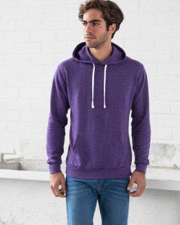 heather-hoodie