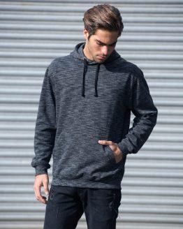 cosmic-blend-hoodie
