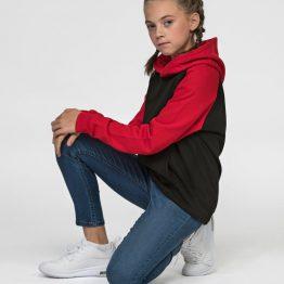 kids-baseball-hoodie