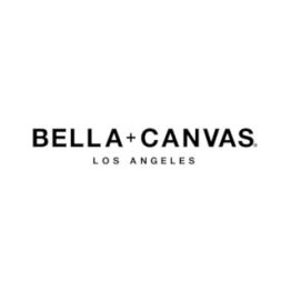 Bella & Canvas hoodies en sweaters