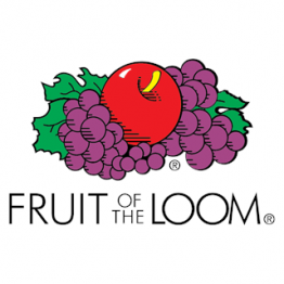 Fruit of the Loom hoodies