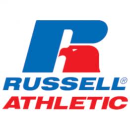 Russell hoodies en sweaters