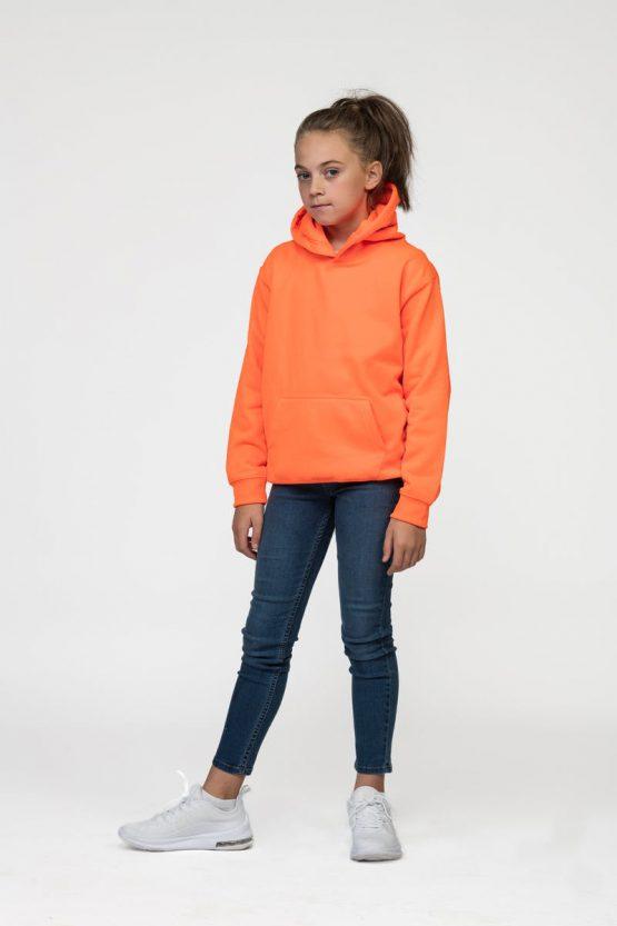 kids-electric-hoodie