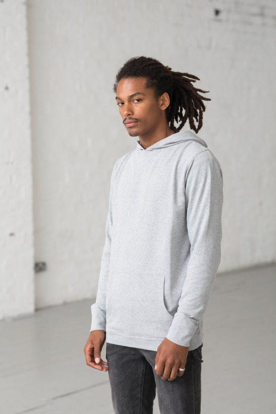 lusaka-re-gen-hoodie