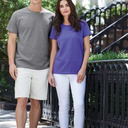 Gildan Heavy Cotton Classic Fit Adult T-shirt