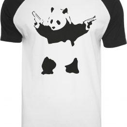 Banksy kleding