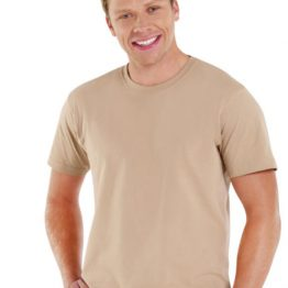 goedkoop sport t shirt
